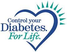 Control Diabtetes